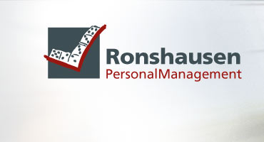 Ronshausen Personalmanagement
